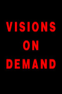 Unity Publishing - Visions on Demand